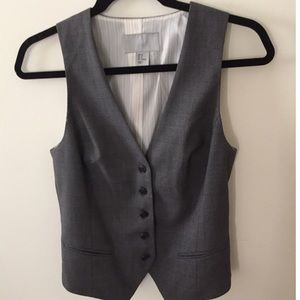 H&M Women's vest